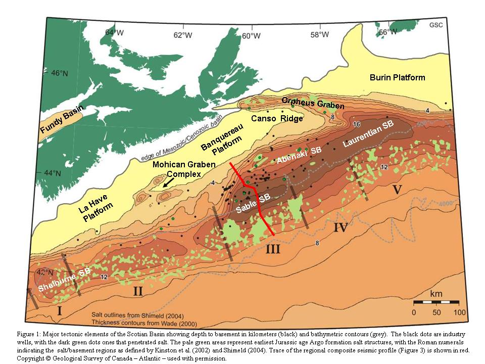 petroleum geology overview The american association of petroleum geologists is an international organization with over 38,000 members in 100-plus countries the purposes of this association are to advance the science of geology.