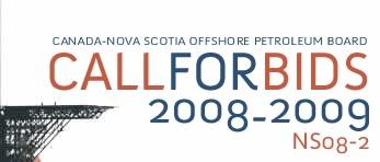 Canada-Nova Scotia Offshore Petroleum Board - Well Data