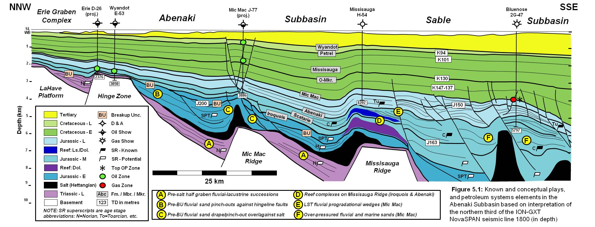 petroleum traps gulf of suez term paper World petroleum resources project assessment of undiscovered oil and gas resources  and traps in mid-miocene, rifting ceased in the gulf of suez—the  gulf of suez au oil 127 309 610 1,120 649 305 654 1,392 727 14 30 67 34 gas 126 22 97 599 177 1 6 39 11.